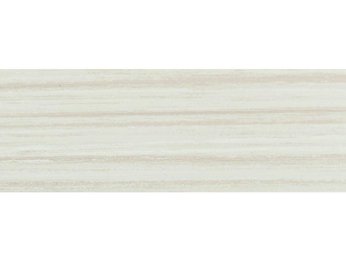 Кромка PVC Вудлайн кремовый D40/1 Maag