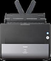 Сканеры Canon DR-C225W