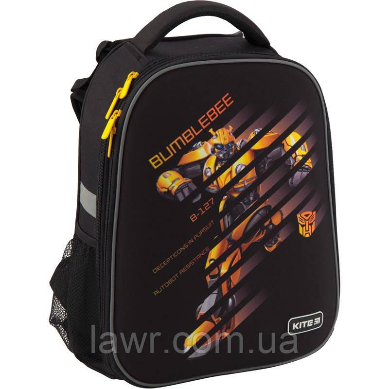 eb7416858144 Рюкзак школьный каркасный Kite Education 531 TF - Интернет-магазин