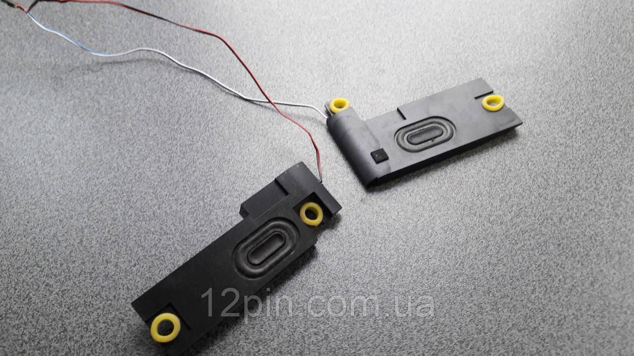 Динамики ноутбука Acer E5-511 - C2E9 б.у. оригинал