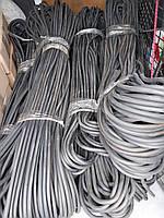 Шнур резиновый ТМКЩ, Шнур МБС, резиновый шнур, шнур гумовий, шнур купить, шнур 10мм, шнур 20мм, шнур пористый