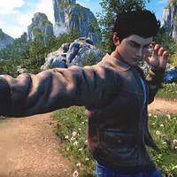 Нове відео Shenmue 3 демонструє більше геймплею