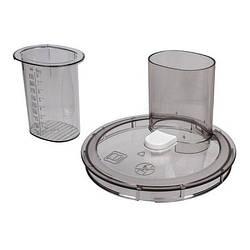 Крышка насадки измельчителя для кухонного комбайна Bosch 12013003