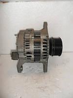 Ca1883 Генератор rebuilding Гарантия RENAULT Kerax Magnum DXi 13 VOLVO 8700 FH 12 12/340 рено керакс магнум дх