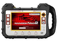 Профессиональный полевой измерительный прибор Promax RANGER Neo 2