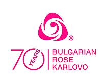 Болгарская Роза АО – Карлово - произвежда мыла, косметика, шампуни, кремы, розовая вода, масло розы, сувениры, спа продукты