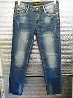 Джинсы мужские Li Feng 8093 (27-33) 12$, фото 1