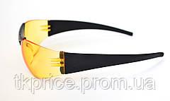 Мужские сортивные солнцезащитные очки 4678 сонцезахисні окуляри, фото 3