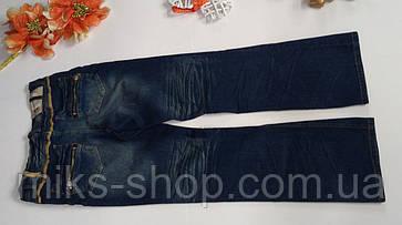 Джинсы мужские Размер 30 -32, фото 3
