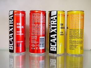 BCAA ActivLab BCAA Xtra Drink 250 ml