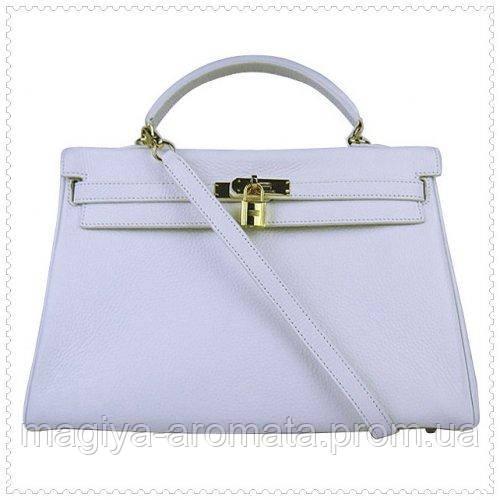 a8a5df512826 Женская сумка от Hermes Kelly 28 см шикарная сумка Original quality Гермес  Келли Эрме, цена 6 650 грн., купить в Киеве — Prom.ua (ID#916554860)
