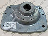 Опора переднего амортизатора Expert | Scudo | Jumpy | 94-06 | L | ANVIS KLEBER, фото 1