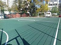 sportploschadka_vo_dvore.jpg