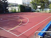 sportivnoe_pokrytie_dlya_ulichnoj_ploschadki.jpg
