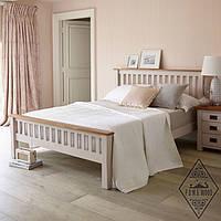 """Кровать """"Бирмингем"""", фото 1"""