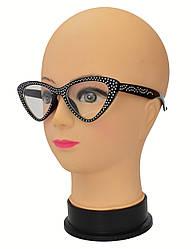 Женские имиджевые очки 18865