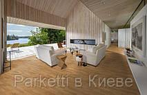 Karelia Дуб Select 3S паркетна дошка