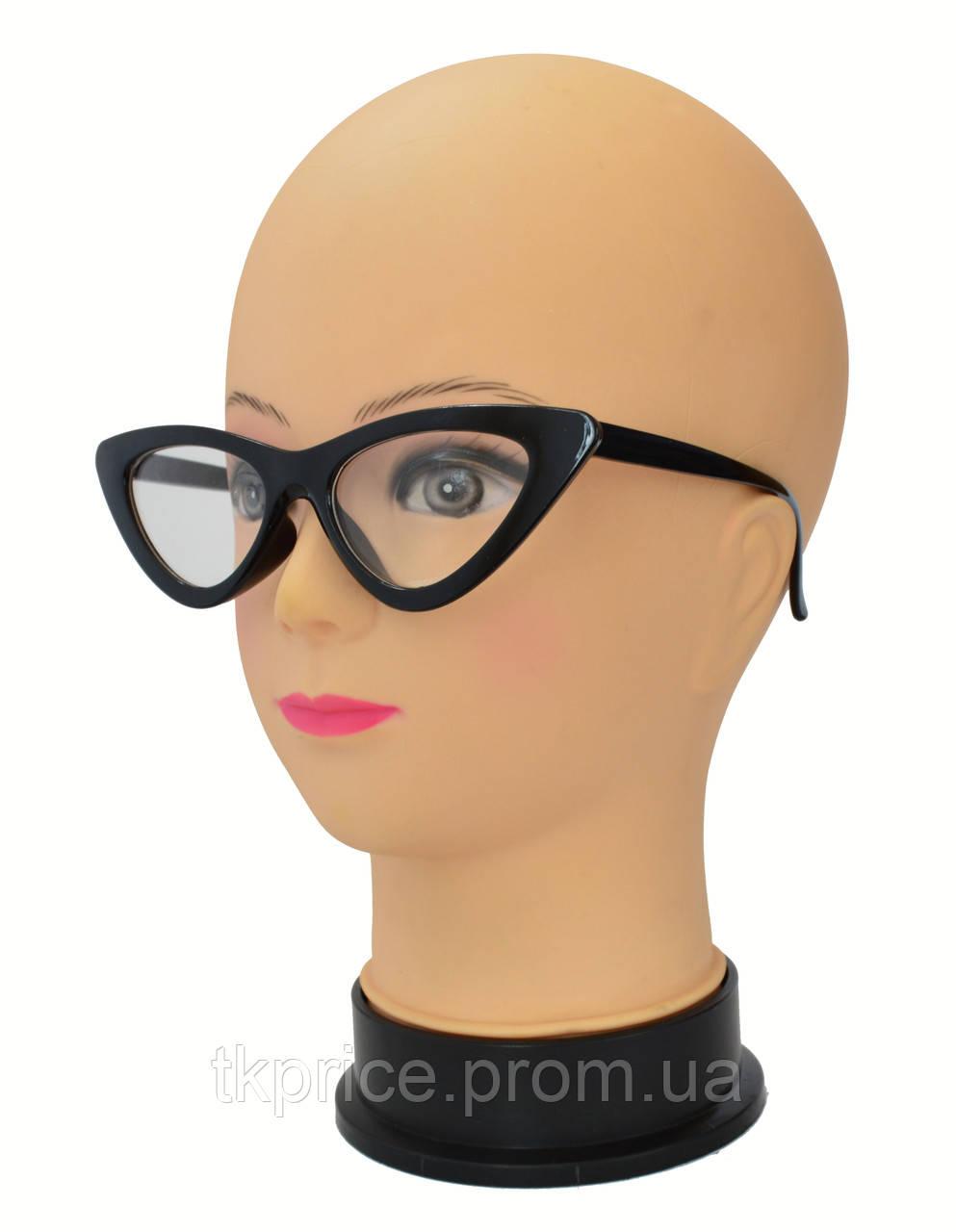 Женские имиджевые очки хит продаж 2020