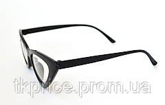 Женские имиджевые очки хит продаж 2020, фото 3