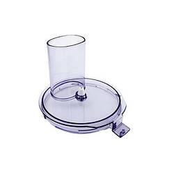 Крышка основной чаши кухонного комбайна Braun 67051139