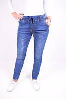 24c45bd390e Джинсы женские стрейчевые на резинке NewJeans Размеры в наличии   28 ...