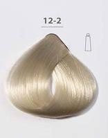 Ducastel Subtil Blond - крем-краска для волос 12-2 -блондин перламутровый, 60 мл