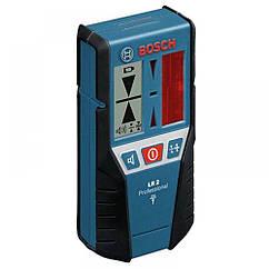 Лазерный приемник BOSCH LR2  Professional