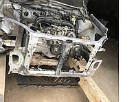 Панель передняя Subaru Forester 2010