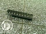 Планка D0012-WEAVER с базой, фото 2