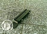 Планка D0012-WEAVER с базой, фото 5
