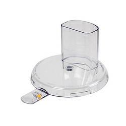 Крышка основной чаши для кухонного комбайна Vitek VT-1614 F0009747