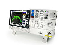 Анализатор спектра 3 ГГц  Promax  AE-366 B