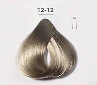 Ducastel Subtil Creme - крем-краска для волос 12-12 -блондин пепельно-перламутровый, 60 мл