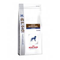 Royal Canin (Роял Канин) GASTRO INTESTINAL JUNIOR CANINE корм для  щенков при заболеваниях пищеварения, 2.5кг