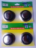 Ручки для крышек, 2шт/уп., фото 2