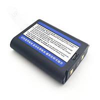 Аккумулятор для лазерного уровня 3D, 2D для KaiTian