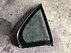 Форточка задняя правая ( триплекс ) Lexus LS430 (UCF30)