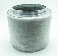 Fresh Air 250\250 (480-650м3). Фильтр угольный для гроубокса,вентиляци