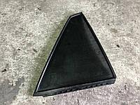 Форточка задняя правая Lexus RX (XU30) 2003-2009г , фото 1