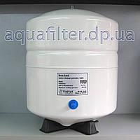 Накопительный бак для осмоса KAPLYA SPT-45W 12 литров