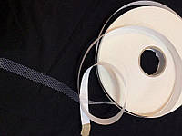 Лента паутинка клеевая бобина 1,5 см