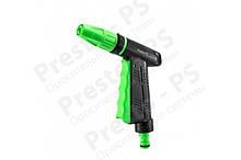 Пистолет поливочный Presto-PS 2101