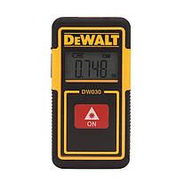 Дальномер лазерный DeWalt DW030PL