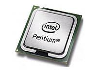 Процессор Intel Pentium (LGA 1151) G4500, Tray (CM8066201927319), процесор интел пентиум