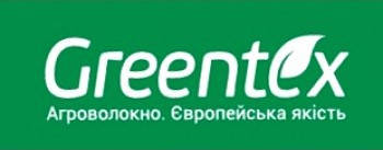 Агроволокно Greentex (Україна)