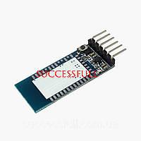 Адаптер для Bluetooth HC-04, HC-05, HC-06, HC-07