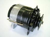 Генератор Г.964.3701, 14v, 1 kw (1000w) МТЗ.