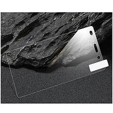 Защитное стекло для смартфона Huawei P8 Lite 2016, фото 3