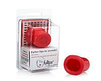 Плампер-тренажер для увеличения губ Fullips Lip Plumping Enhancer