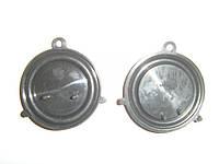 Мембрана для газових колонок Termet 19-01, 19-02, Neva 5013, 5014, Mora 5502, 55707